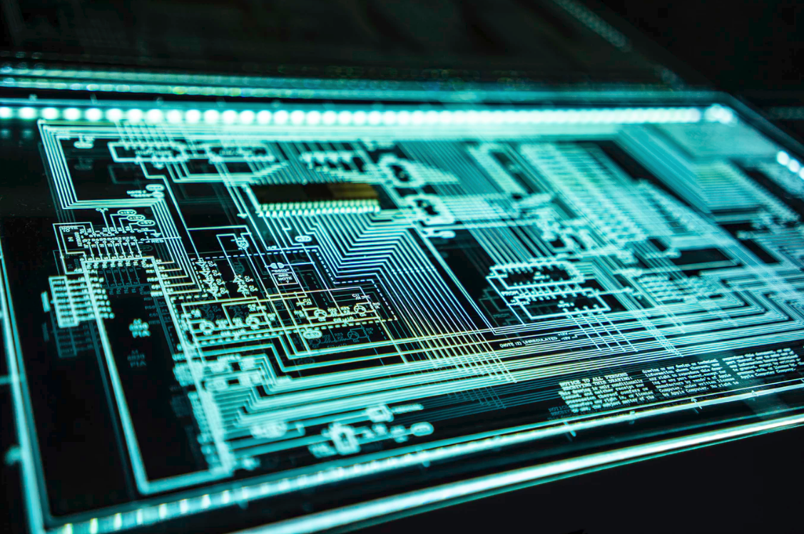 3 Ways the CPU and RAM Communicate